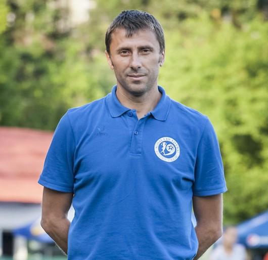 Juniorii Academiei Sport Team, condusi de domnul antrenor Cristian Teaca, disputa finala ligii IV-a pe Bucuresti